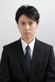 DPP_0841.JPG